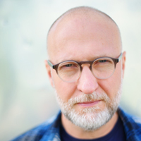 Bob Mould: Born Again Rocker