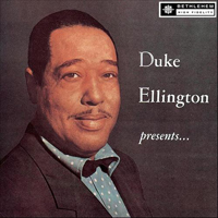 HOW TO BUY... DUKE ELLINGTON
