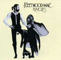 Fleetwood Mac: The Road To Rumours