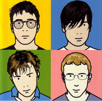 How To Buy... Blur & Solo