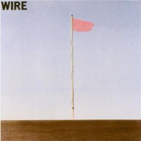 How To Buy... Wire