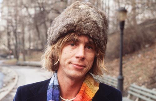 Un anno fa moriva Kevin Ayers, già con i Soft Moon e figura di spicco della Canterbury Scene anni 60