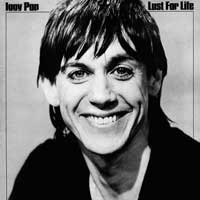 HOW TO BUY... IGGY POP