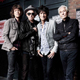 Bill Wyman rules out joining The Stones at Glastonbury, holographic dead rappers to tour, go backstage with The Vaccines... Music News Daily